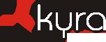 Kyra Hair Transplant